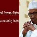 SERAP, 583 Concerned Nigerians Ask Court To Stop N37 Billion National Assembly Renovation 28