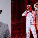 Nigerians Reacts As M.I Abaga Attacks Akon For Calling Wizkid His Little Brother 35