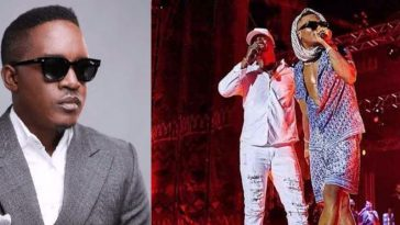 Nigerians Reacts As M.I Abaga Attacks Akon For Calling Wizkid His Little Brother 4