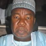 Sokoto Lawmaker With 4 Wives And 22 Children, Dies After Collapsing During Plenary 28