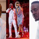 Wizkid Has Accomplished Way More Than Akon, He Is Nobodies 'Lil Bro' - M.I Abaga 27