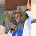 IMO: I Am Not Disturbed By Mbaka Prophecy That I'll Lose To Hope Uzodinma – Gov Ihedioha 28