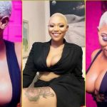 I Ventured Into Prostitution Because I'm Lazy And Can't Do Any Other Work - Queen Farcadi 30