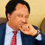 Senator Shehu Sani Arrested And Detained For Extorting N8.6 Million From A Businessman 28