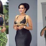 2 Days After New Year, Juliet Ibrahim Says She Already Messed Up Her 2020 8