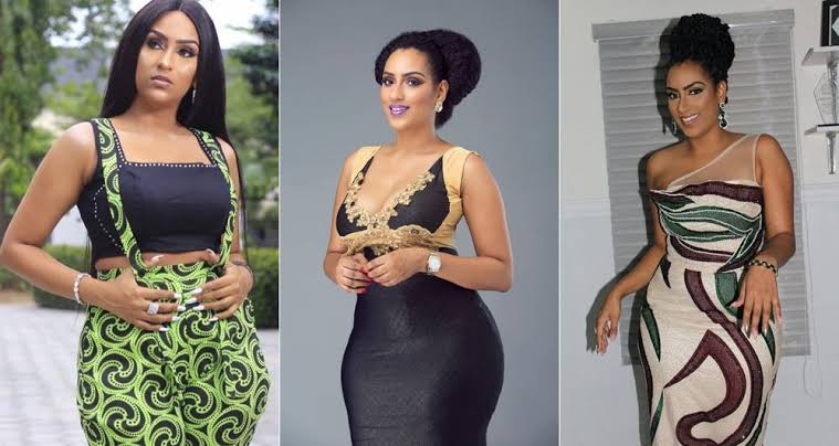 Nigerian influencers continue to win over a global audience 3