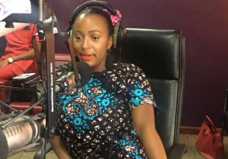 Billionaire Daughter, DJ Cuppy Says She Is Still Single Because 'Men Are Scarce' 1