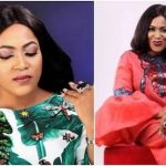 """Nollywood Is Full Of Envy"" – Actress, Grace Amah Speaks On Her Absence From Movie Industry 27"