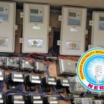 Nigerians To Pay More For Power Supply As NERC Orders 78% Increase In Electricity Tariffs 28