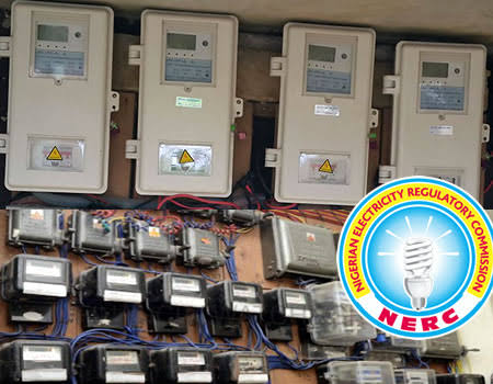 Nigerians To Pay More For Power Supply As NERC Orders 78% Increase In Electricity Tariffs 1