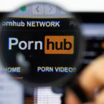 Nigeria Tops Pornhub's List Of Countries Searching For BBW Pornographic Content 28