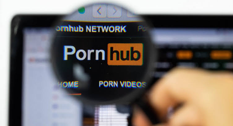 Nigeria Tops Pornhub's List Of Countries Searching For BBW Pornographic Content 1