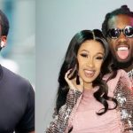 Meek Mill Says He Will Move To Africa, Cardi B Wants Offset To Flee With Her To Nigeria 28