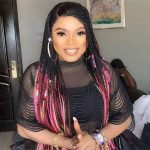Watch As Bobrisky Reveals Plan To Date A Married Man, Gives One Condition [Video] 27