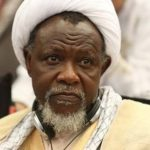 Federal Government Has Spent N164.5 Million To Feed El-Zakzaky In DSS Detection 27