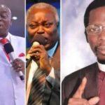 God Told Me Pastors Adeboye, Oyedepo, Kumuyi Will Die Soon And Not Make Heaven – Apostle Okikijesu 30