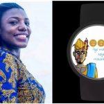 Nigerian Lady, Moyinoluwa Adeyemi Built Android App That Tells Time In Yoruba Dialect 28