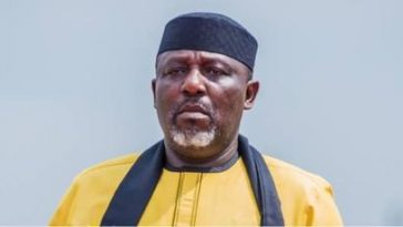 Senator Rochas Okorocha Accused Of Diverting N6 Billion Meant For Imo Communities 5