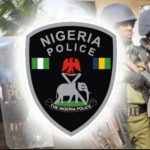 Police Arrests 8 Vigilante Members For Stripping Young Lady, Inserting Fingers In Her Body 28