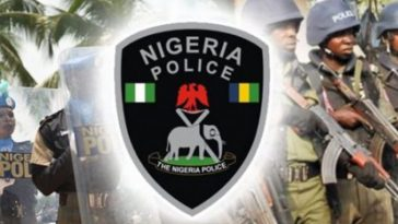 Pregnant Woman Arrested With Over N100k Fake Money While Making Transaction In Jigawa 4