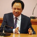 Senator Shehu Sani Speaks From EFCC Detention Over Alleged Extortion Of $24,000 From A Businessman 31