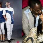 Nigerian Man Publicly Disowns His Child And Ex-wife After She Sold His Properties To Church Members 27