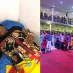 Pastors Poisons Their General Overseer To Death In Order To Take Over Her Church In Delta State 28