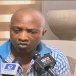 """I Estimated The Financial Worth Of My Victims From Their Looks"" - Billionaire Kidnapper, Evans 30"