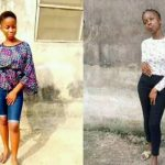 18-Year-Old Igbo Girl Beaten To Death By Her Parents For Dating A Yoruba Boy In Lagos 27