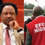 EFCC Forces Senator Shehu Sani To Declare His Assets, Blocks His Bank Accounts 30