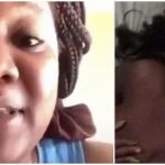 Nigerian Mother Calls Out Daughter On Live IG Video For Sharing 'Explicit' Photos Online 28