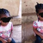 2-Year-Old Girl Allegedly Strangled To Death By Housemaid For Refusing To Wear Her Dress 28