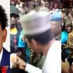 Senator Elisha Abbo Shares Free Soft Drinks To Members Of His Constituents In Adamawa [Video] 28