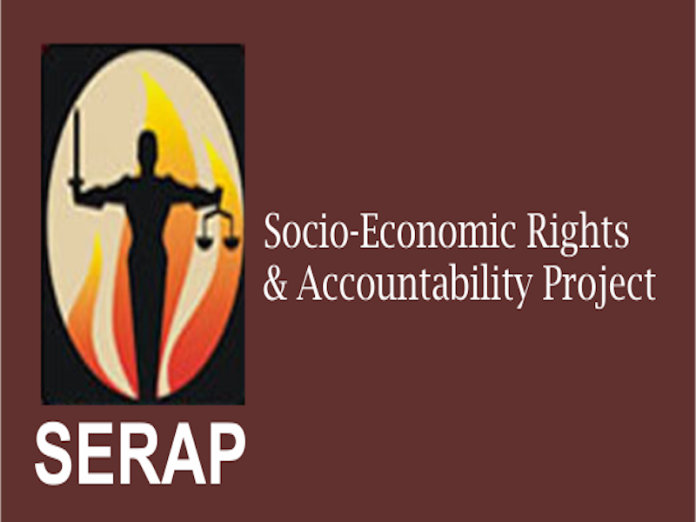 SERAP Drags 36 State Governors To Court Over Payment Of Life Pensions To Former Governors 1