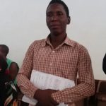 Church Accountant Sentenced To 18 Years In Prison For Stealing N15.5 Million Offering 27