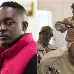 This Is Why I Shall Not Be Having Any Children – M.I Abaga Declares [Video] 27
