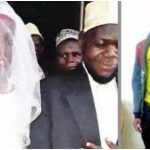 UPDATE: Man Who Unknowingly Married His Fellow Man, Has Been Suspended As Imam 28