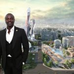 Akon Announces Finalization Of Agreement To Build His Own City In Senegal Called 'Akon City' 27