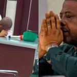 IMO: Emeka Ihedioha Reportedly 'Weeps' Over Loss To Hope Uzodinma At Supreme Court 27