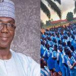Kwara State Governor, Abdulrahman Abdulrazaq Bans Preaching In Public Schools 27