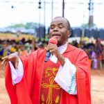 """Supreme Court Ruling Has Vindicated Me As A Mouthpiece Of God"" - Father Mbaka 27"