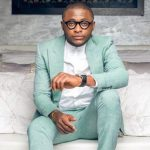 Ubi Franklin Gets New Political Appointment From Governor Of Cross River, Ben Ayade 27