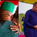 """Nkem, I Got Your Back"" – Ihedioha's Wife Consoles Him Over Supreme Court Loss 28"