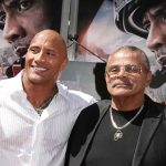 Rocky Johnson, WWE Pioneer And Father Of Dwayne 'The Rock' Johnson Dies At 75 27
