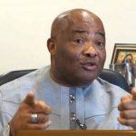 IMO: Hope Uzodinma Orders Probe Of Ohakim, Okorocha, Ihedioha's Tenure As Governors 28