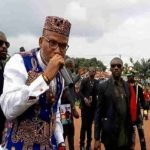 I Will Support Amotekun With One Million IPOB Men To Destroy Fulani Caliphate - Nnamdi Kanu 28