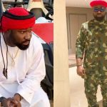 Harrysong Says He Will Sentence 'Side Chicks' To Life In Prison If He Becomes President 28