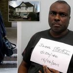 UK Moves To Seize £117 Million Worth Of Properties Linked To Convicted Nigerian Governor 28