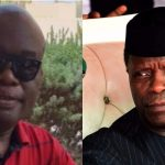 Afenifere Leader Arrested And Detained For 'Obstructing' Osinbajo's Convoy In Lagos 28