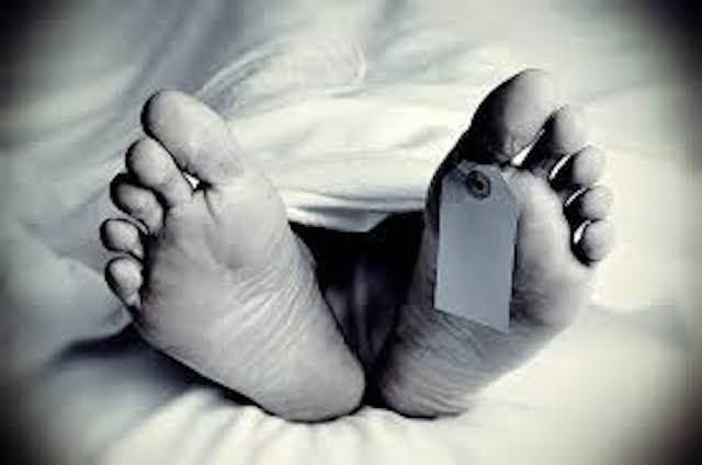 Married Man Dies While Having Sex With A Mother Of Three In Delta Hotel 1